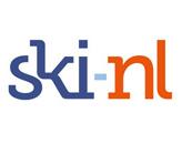 SKI-NL