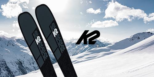 K2 Mindbender