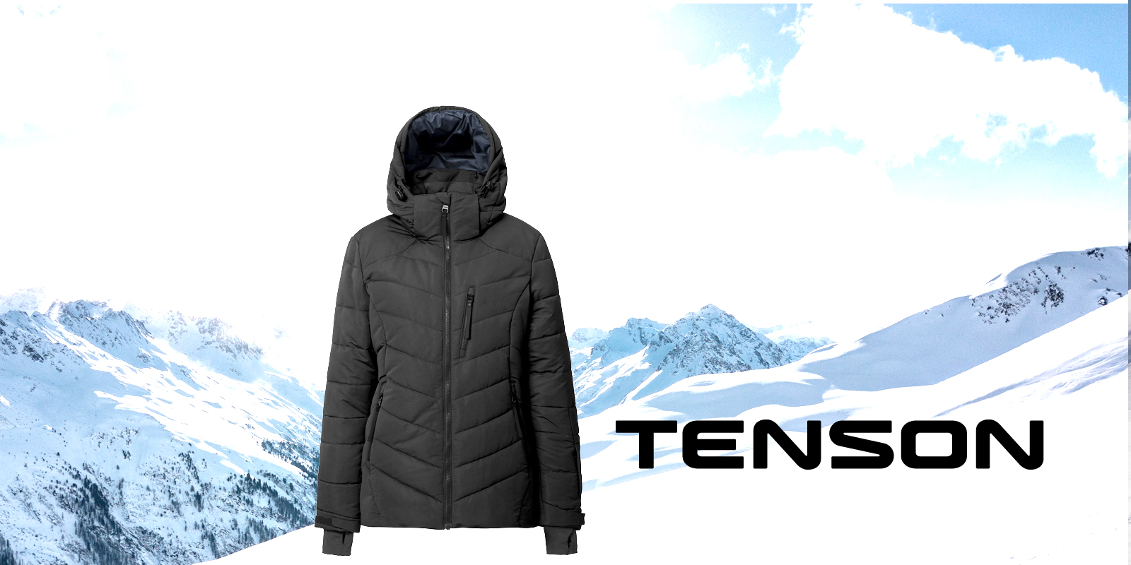 Tenson Airpush